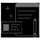 OneTap.Online WordPress websites met een award winning page editor