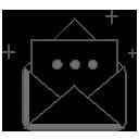 WordPress landingspagina binnen 1 uur online voor ZZP en starters