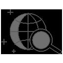 WordPress website in 1 uur met OneTap.Online