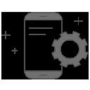 WordPress Websites maken via slimme automatisering door OneTap.online