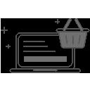 Beste WordPress Hosting en Website oplossing in de markt OneTap.Online