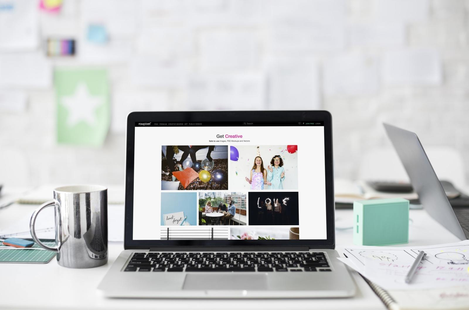 Belangrijk bij WordPress webdesign