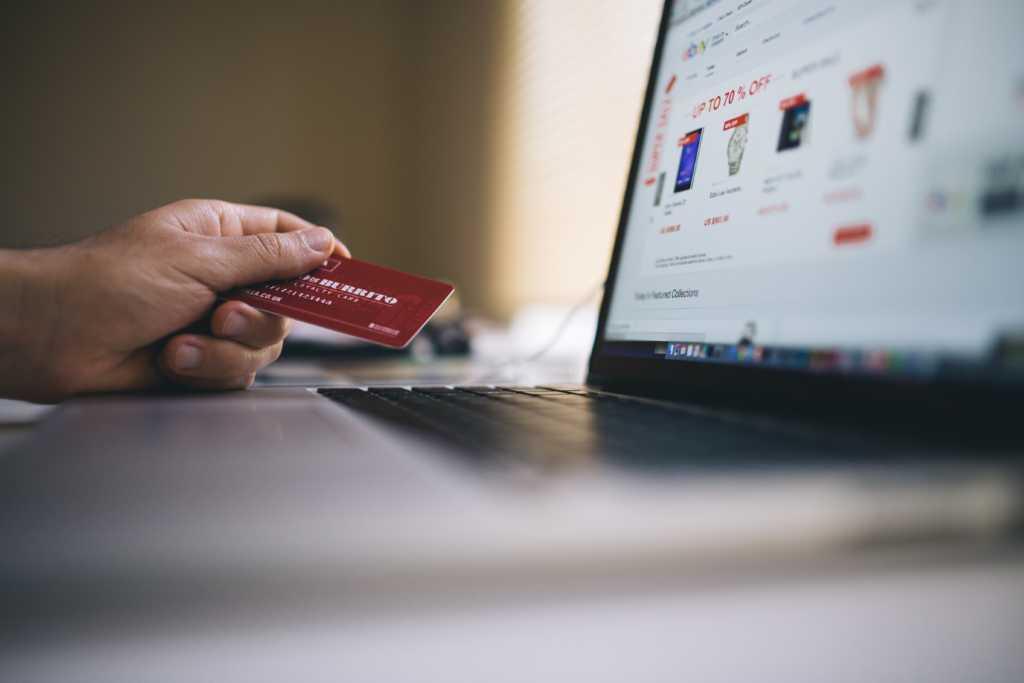 Wat kost een OneTap.Online WordPress website