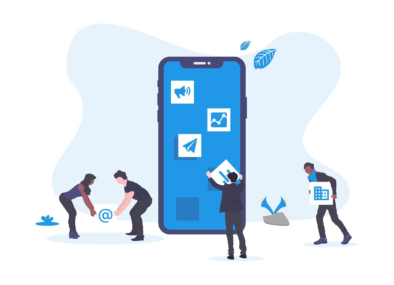 OneTap Content Marketing