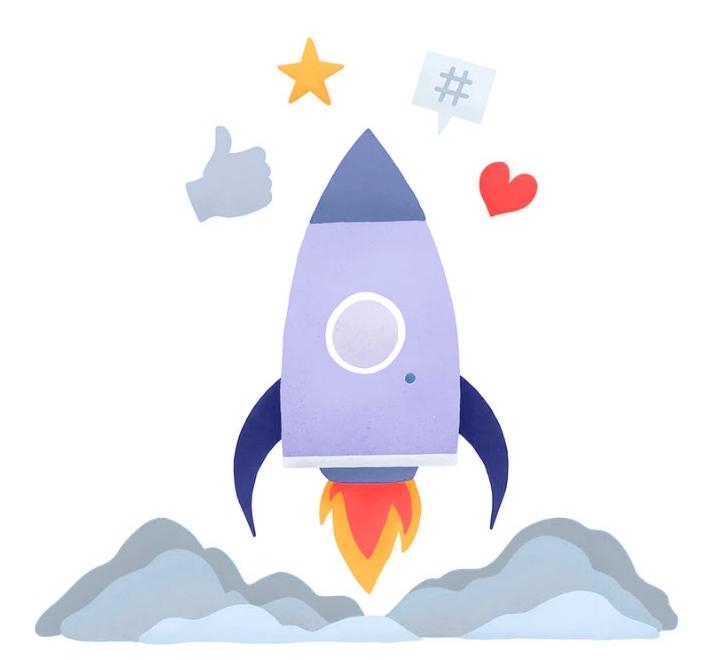 WordPress nieuws van OneTap Online