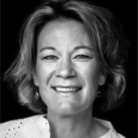 Judith Wijnstra vd Akker