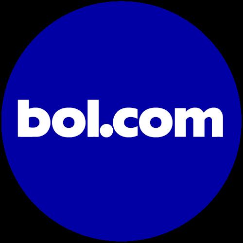 Bol koppeling via OneTap webshop