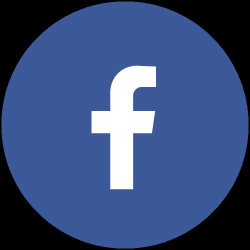 Facebook koppeling via OneTap webshop