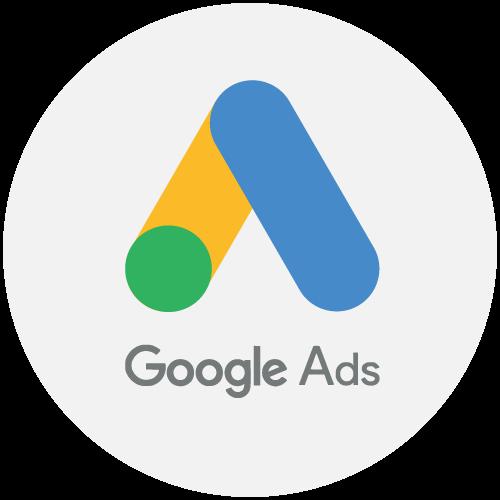 Google-ads koppeling via OneTap webshop