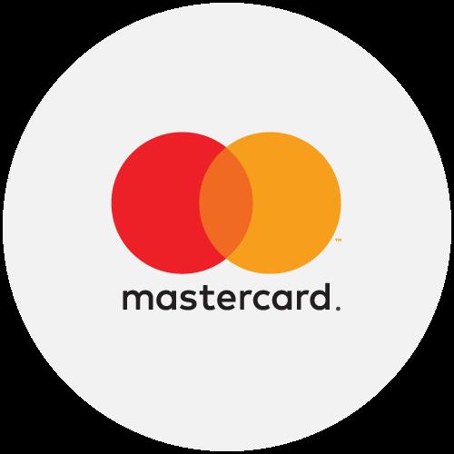 Mastercard koppeling via OneTap webshop