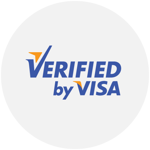 Visa koppeling via OneTap webshop