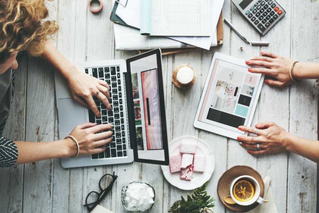 WordPress website laten maken, wat is de beste aanpak?