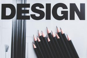 Logo & social design pakket