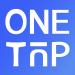 OneTap.Online WordPress site in 1 uur online voor een fractie van de kosten!
