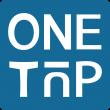 OneTap WordPress webshop en websites